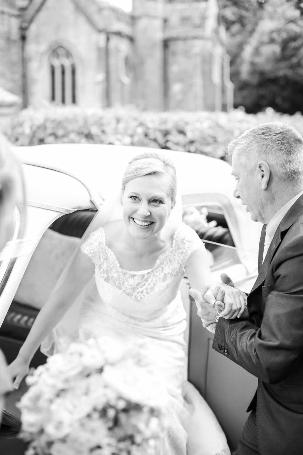 Somesret-wedding-photography-Quantock-lakes-thomas-frost-photography--35
