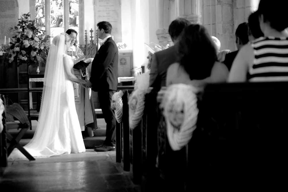 Somesret-wedding-photography-Quantock-lakes-thomas-frost-photography--41