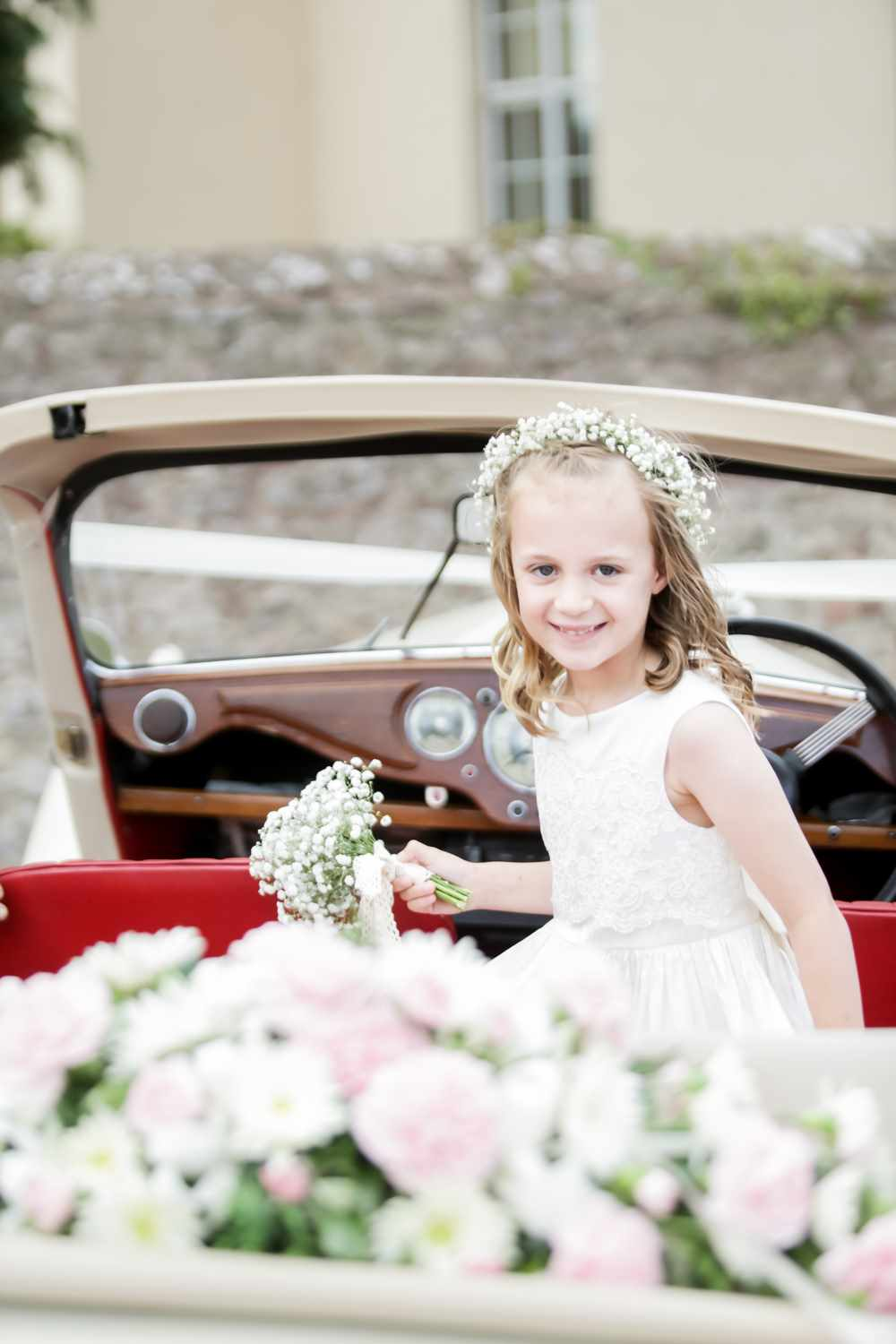 Somesret-wedding-photography-Quantock-lakes-thomas-frost-photography--51