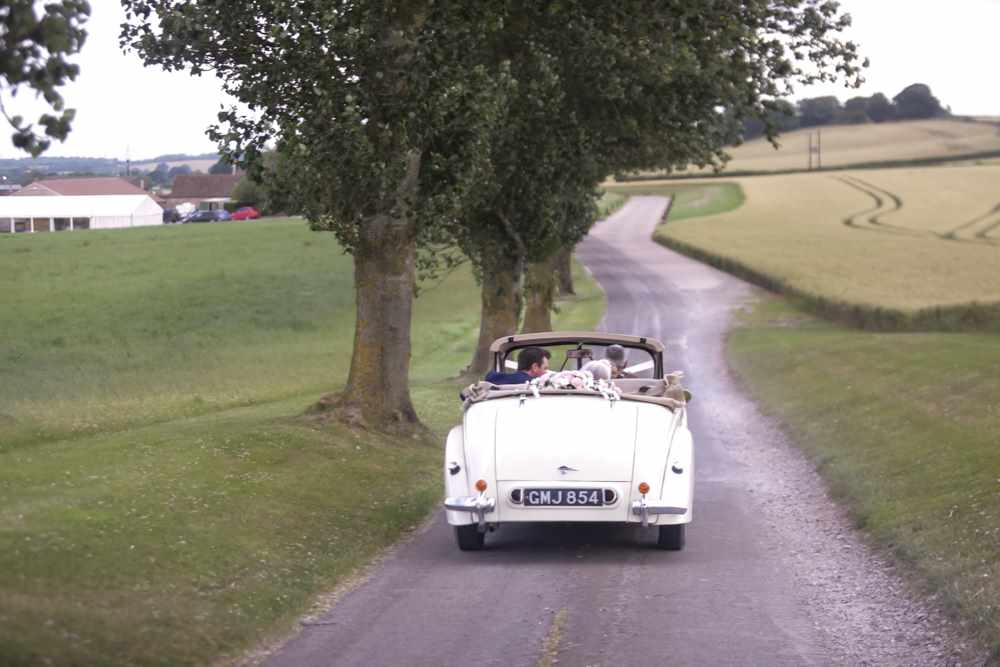 Somesret-wedding-photography-Quantock-lakes-thomas-frost-photography--53