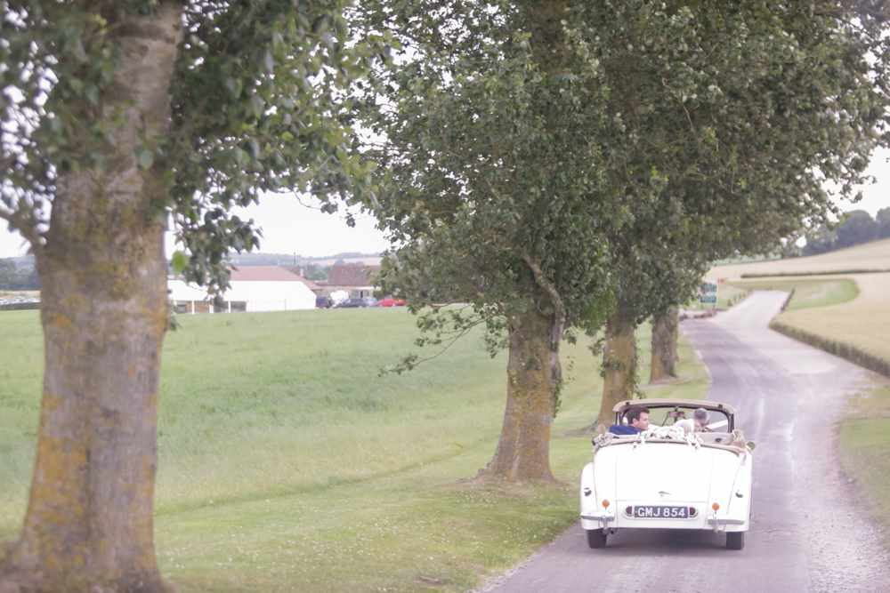 Somesret-wedding-photography-Quantock-lakes-thomas-frost-photography--54