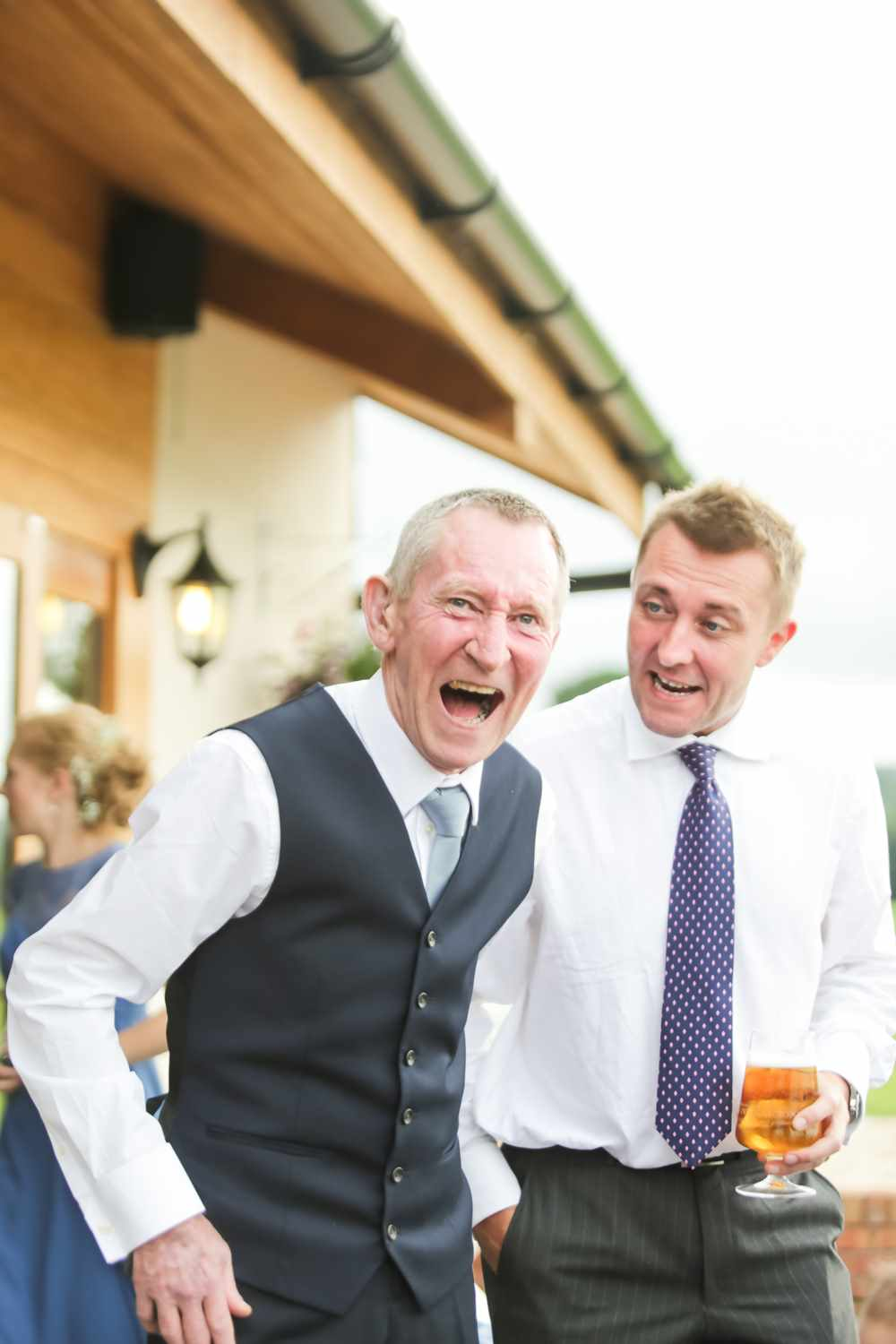 Somesret-wedding-photography-Quantock-lakes-thomas-frost-photography--78