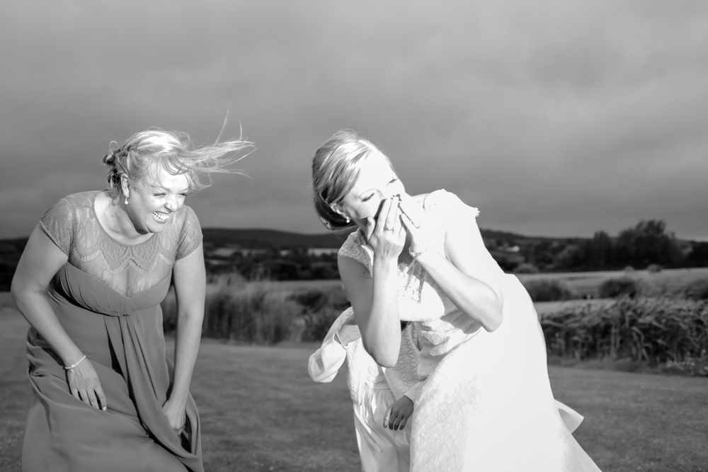 Somesret-wedding-photography-Quantock-lakes-thomas-frost-photography--87