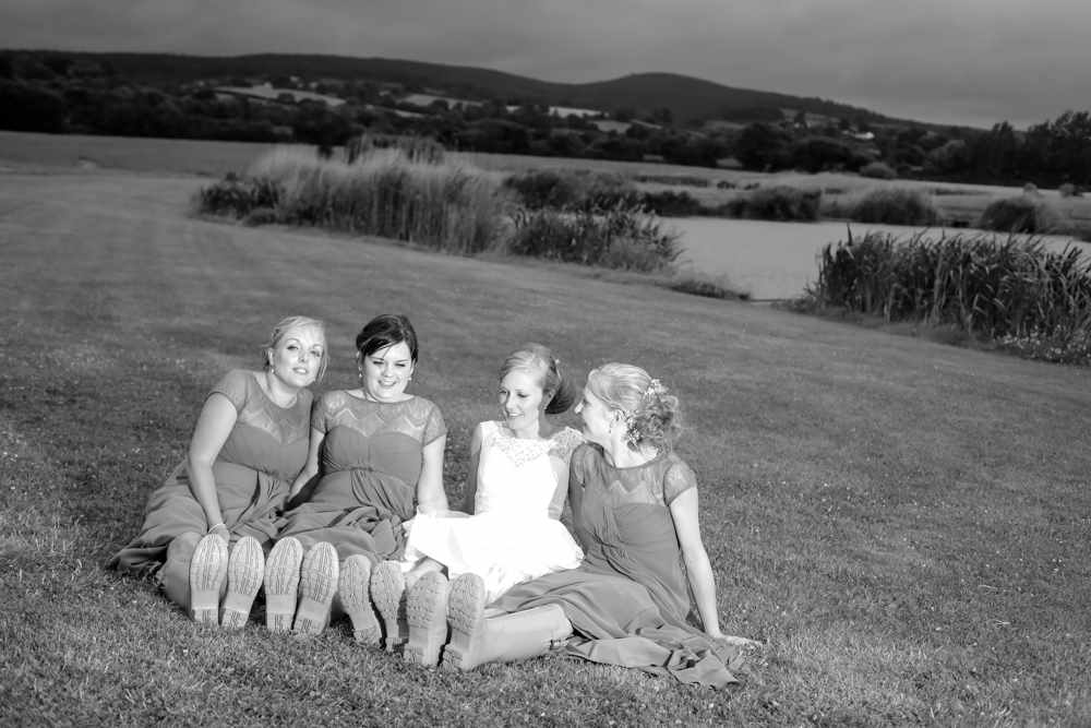 Somesret-wedding-photography-Quantock-lakes-thomas-frost-photography--88