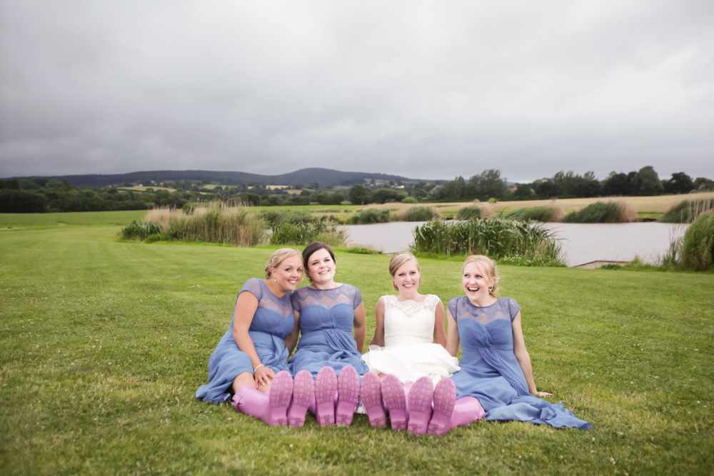 Somesret-wedding-photography-Quantock-lakes-thomas-frost-photography--90