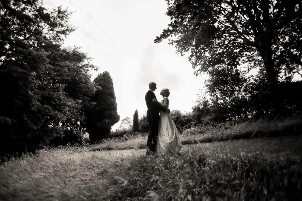 wedding-photography-thomas-frost-photography--105