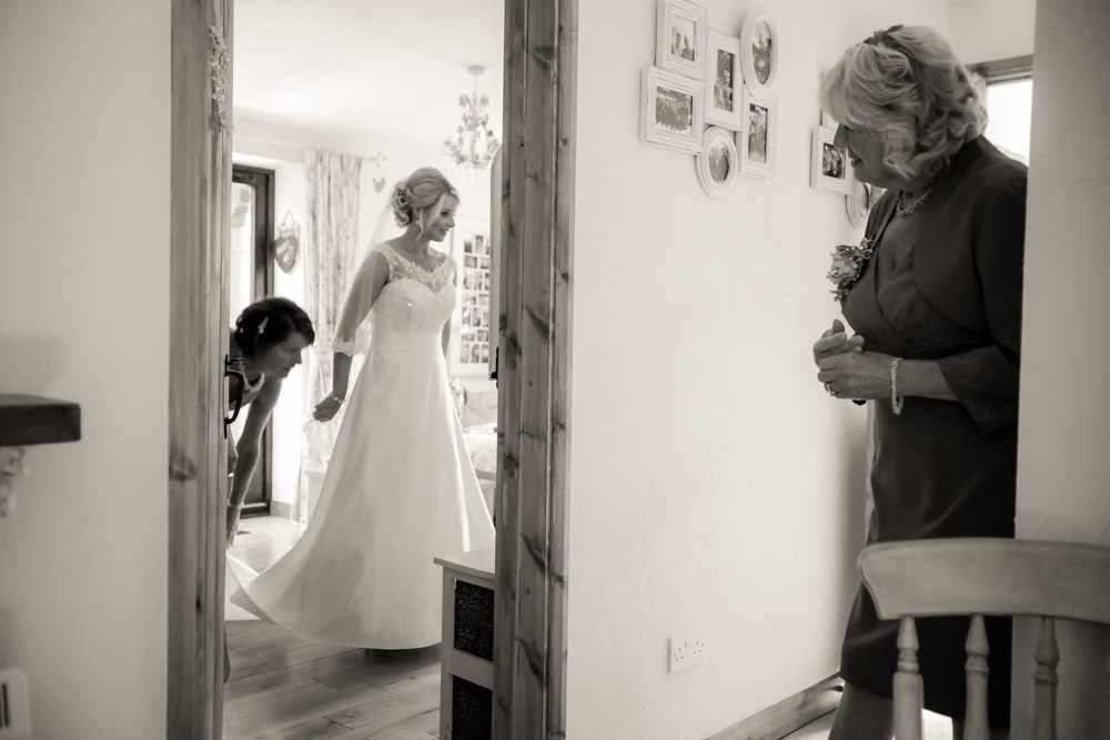 wedding-photography-thomas-frost-photography--31