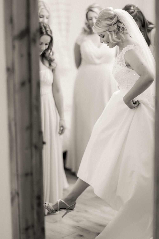 Barnstable Wedding Photography
