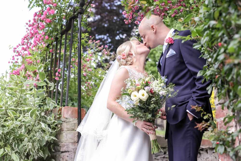 wedding-photography-thomas-frost-photography--60