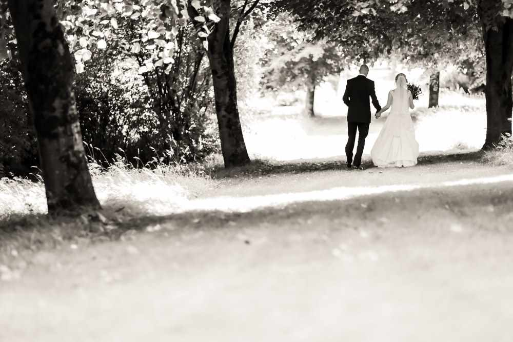 wedding-photography-thomas-frost-photography--64