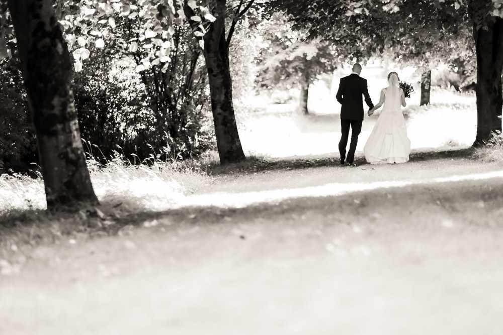 wedding-photography-thomas-frost-photography--64
