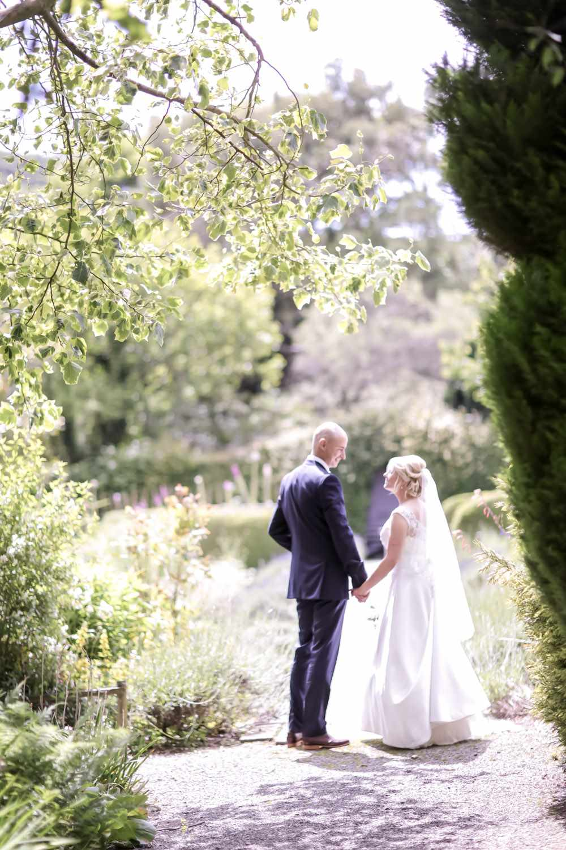 wedding-photography-thomas-frost-photography--65