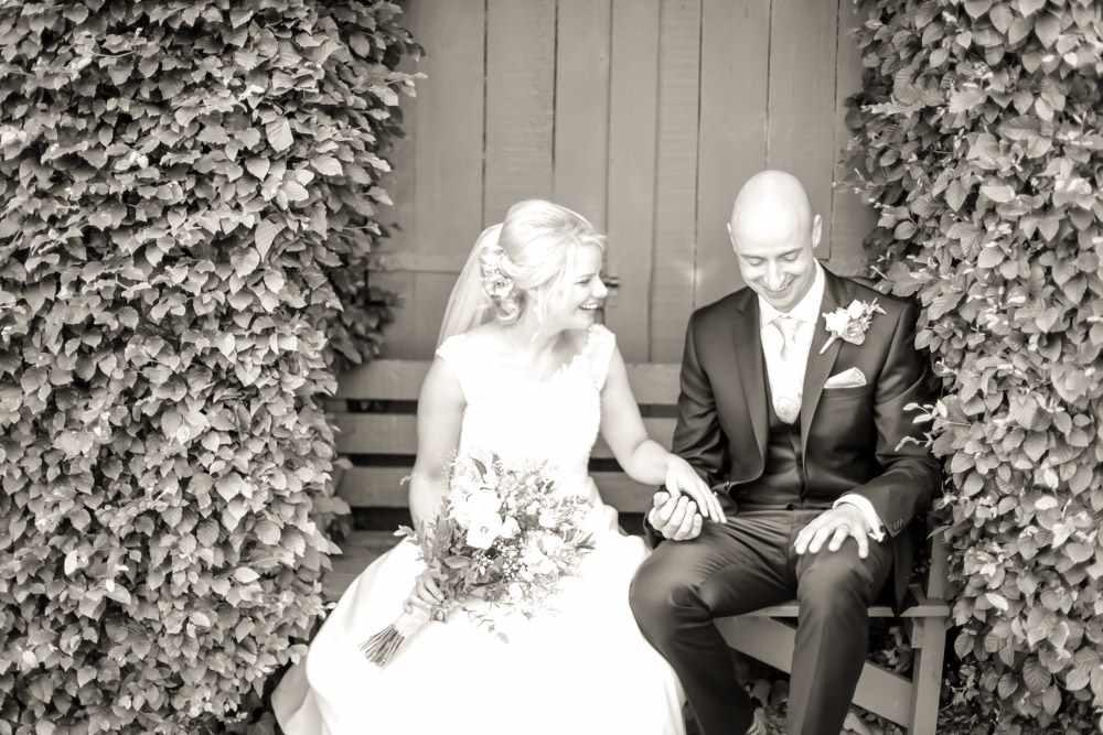 wedding-photography-thomas-frost-photography--67