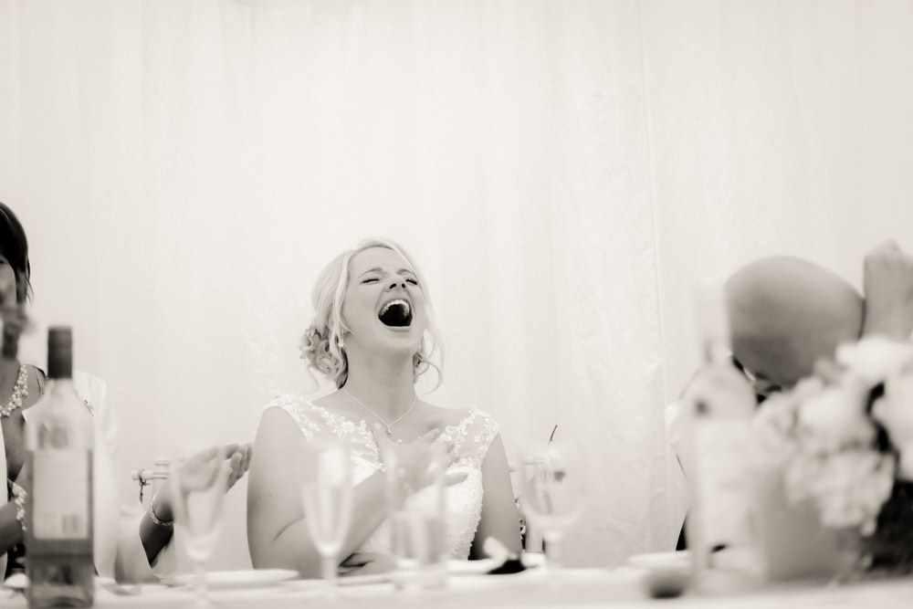 wedding-photography-thomas-frost-photography--84