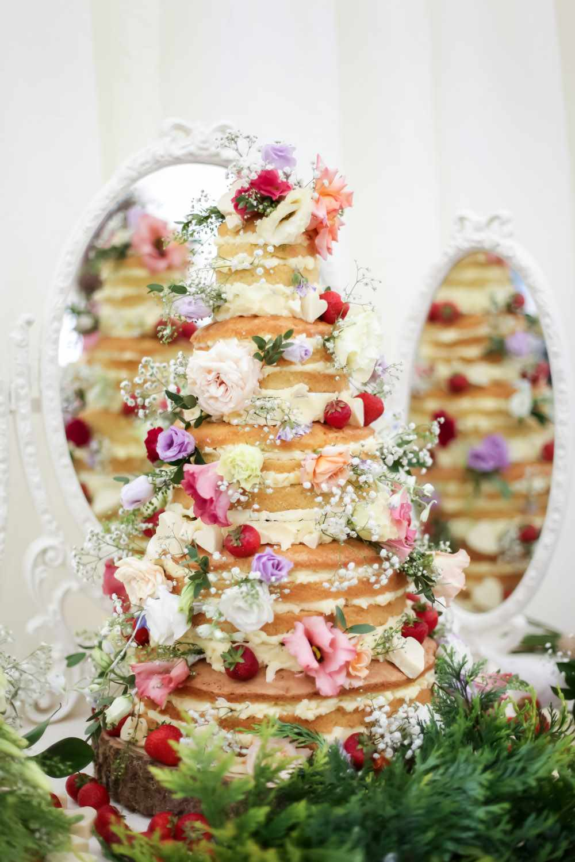 wedding-photography-thomas-frost-photography--87