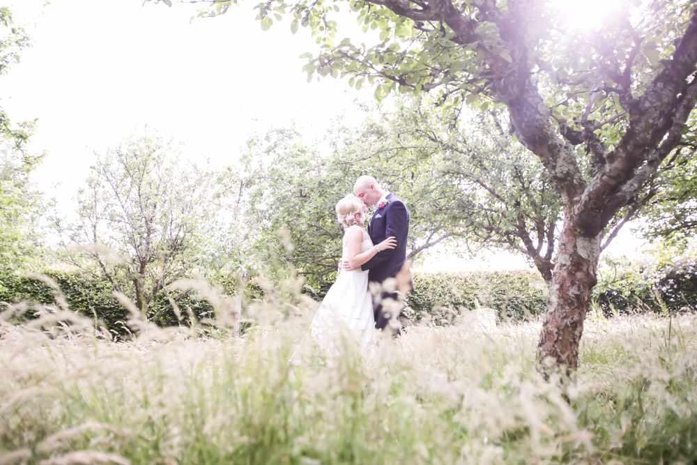 wedding-photography-thomas-frost-photography--99