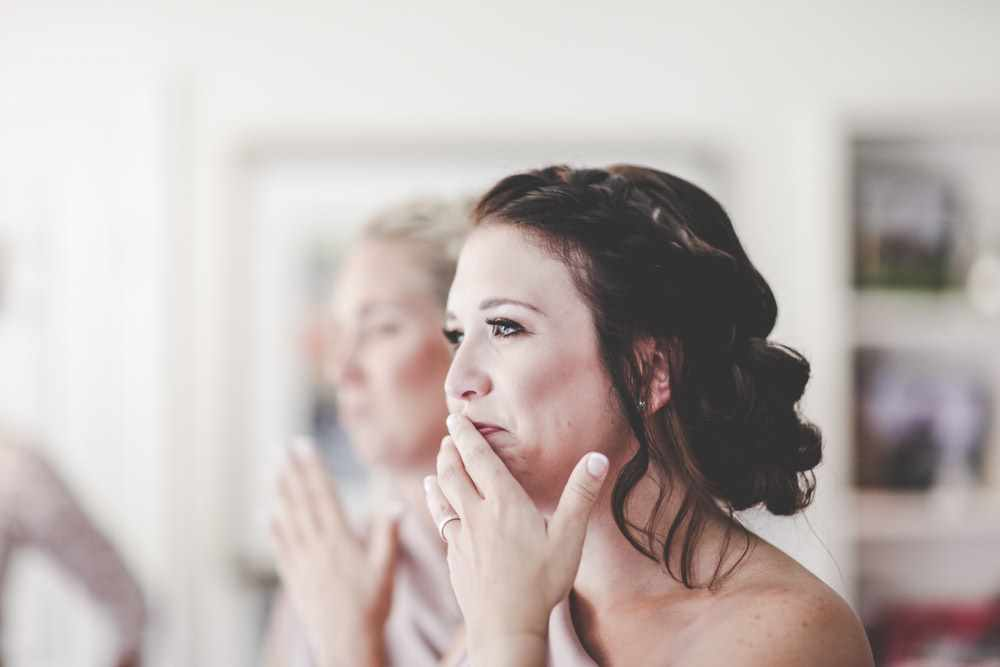 devon-wedding-photos-wedding-photography-12