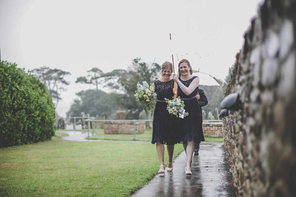 Devon-wedding-photos-wedding-photography--25