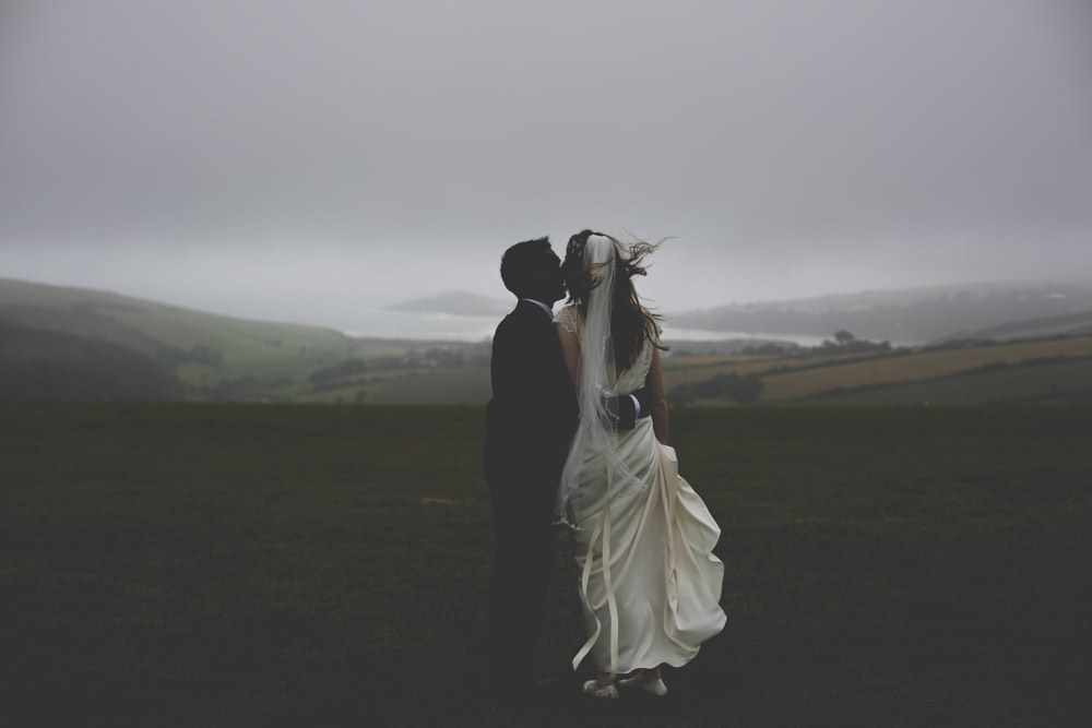 Devon-wedding-photos-wedding-photography--36