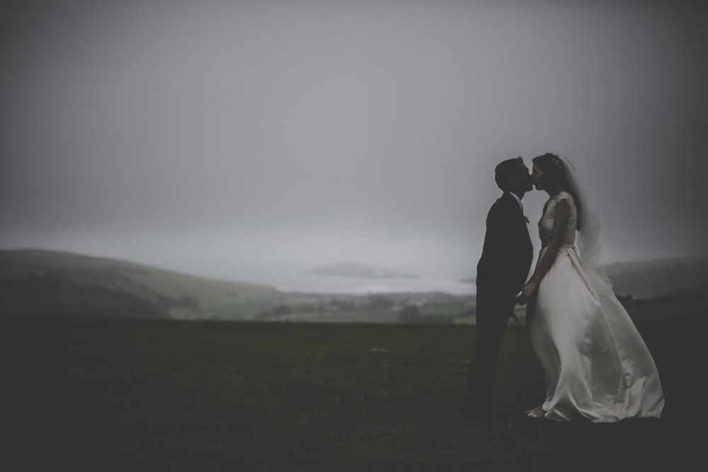 Devon-wedding-photos-wedding-photography--38