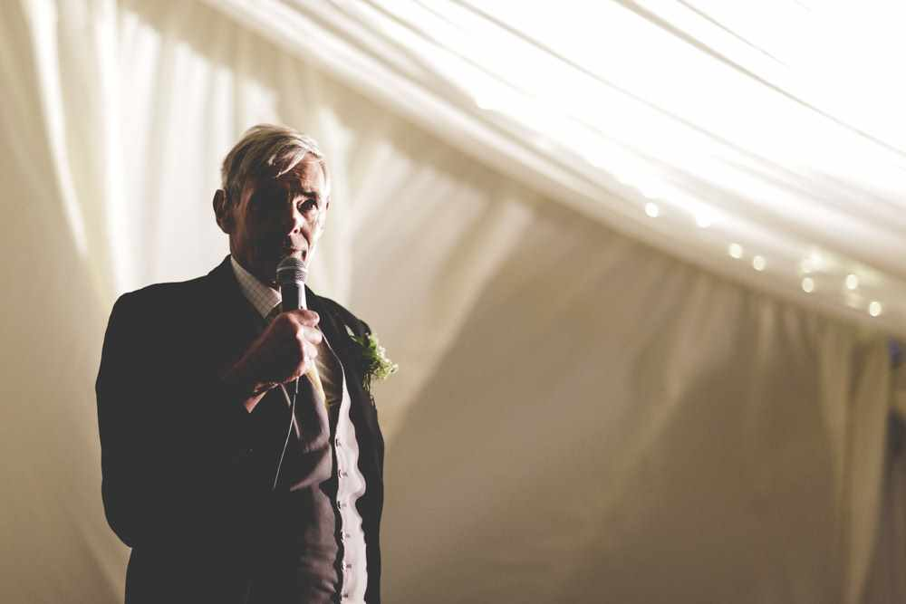 Devon-wedding-photos-wedding-photography--43