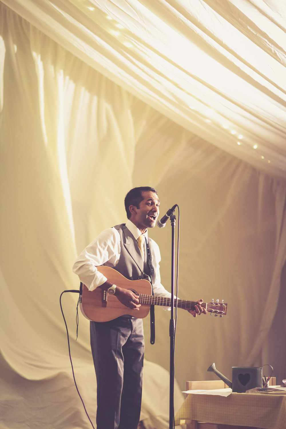 Devon-wedding-photos-wedding-photography--44
