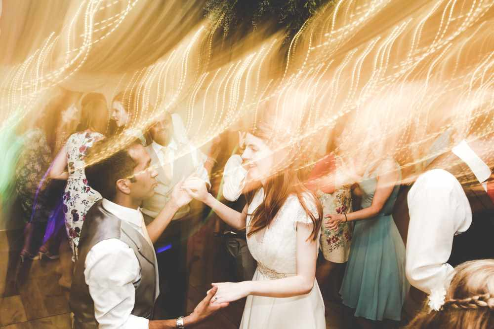 Devon-wedding-photos-wedding-photography--45