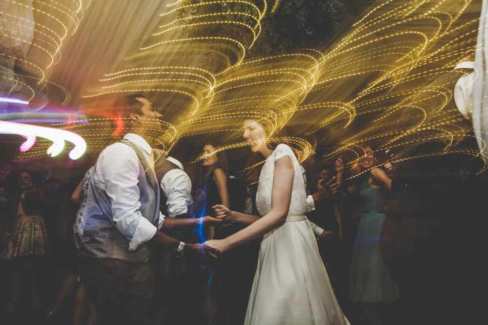 Devon-wedding-photos-wedding-photography--46