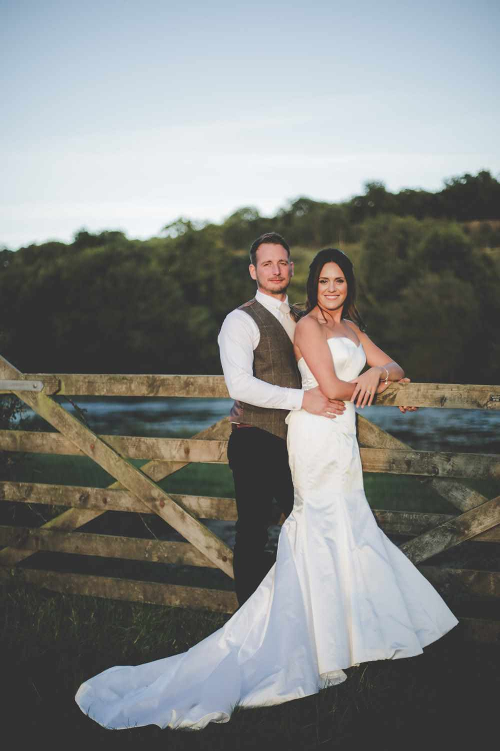devon-wedding-photos-wedding-photography-65