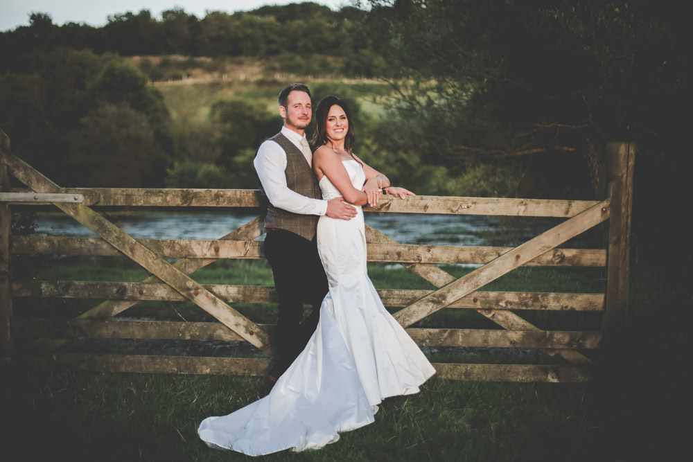 devon-wedding-photos-wedding-photography-68