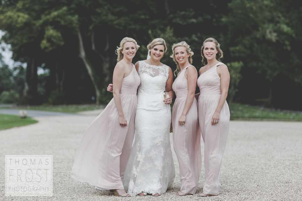 rockbeare-manor-wedding-photography-thomas-frost-devon-wedding-photographer-101