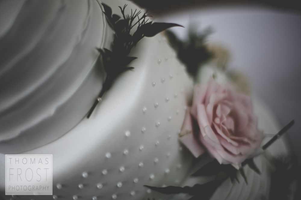 rockbeare-manor-wedding-photography-thomas-frost-devon-wedding-photographer-109