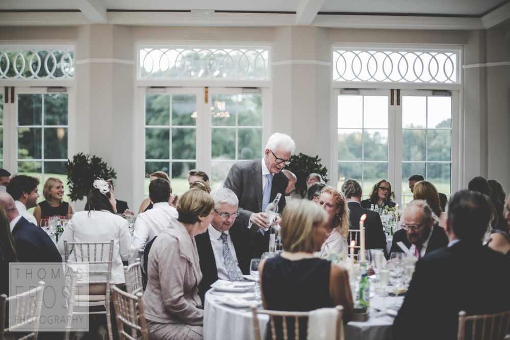 rockbeare-manor-wedding-photography-thomas-frost-devon-wedding-photographer-121