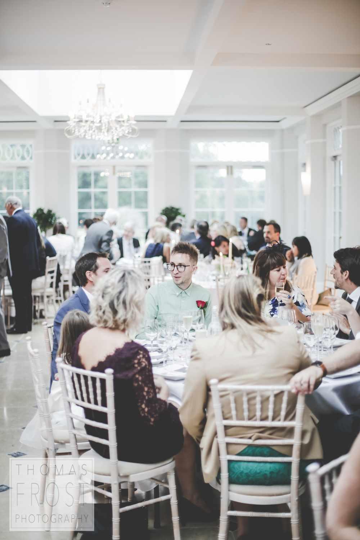 rockbeare-manor-wedding-photography-thomas-frost-devon-wedding-photographer-122