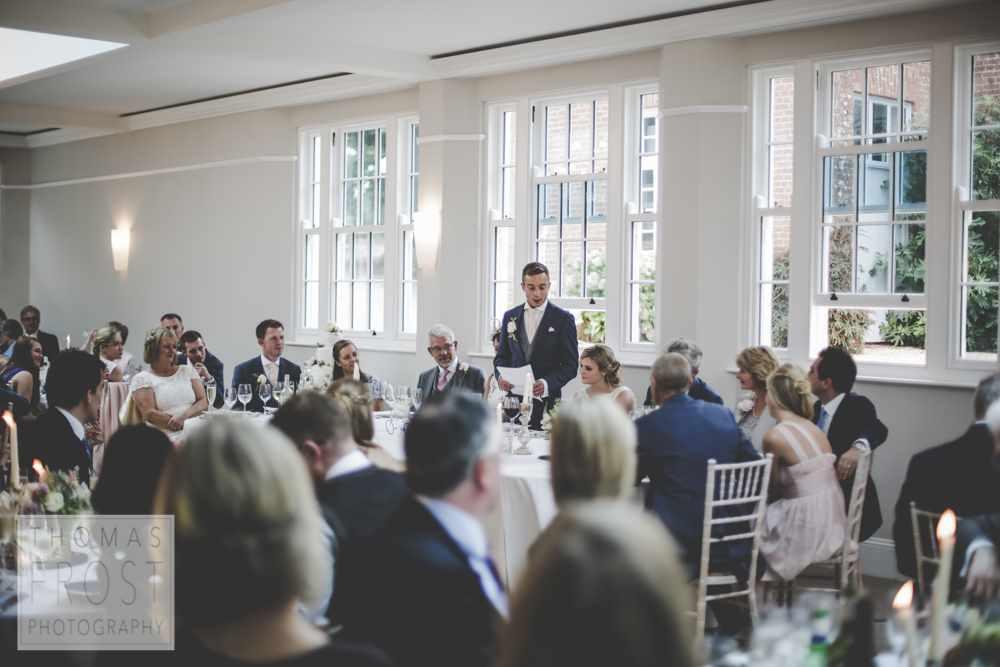 rockbeare-manor-wedding-photography-thomas-frost-devon-wedding-photographer-127