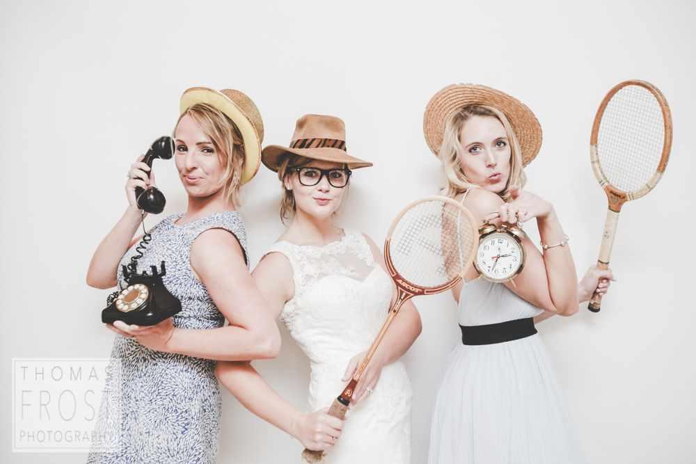 rockbeare-manor-wedding-photography-thomas-frost-devon-wedding-photographer-142