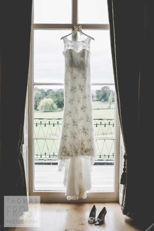 rockbeare-manor-wedding-photography-thomas-frost-devon-wedding-photographer-23