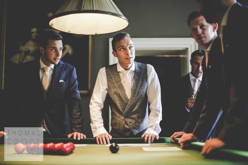 rockbeare-manor-wedding-photography-thomas-frost-devon-wedding-photographer-27