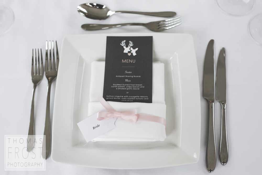 rockbeare-manor-wedding-photography-thomas-frost-devon-wedding-photographer-47