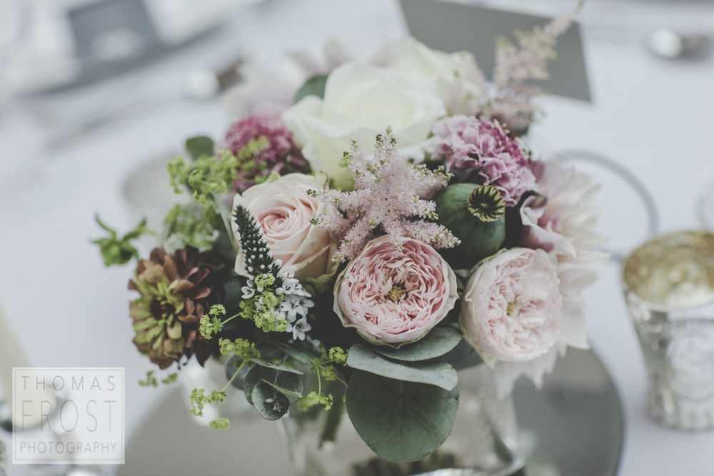 rockbeare-manor-wedding-photography-thomas-frost-devon-wedding-photographer-51
