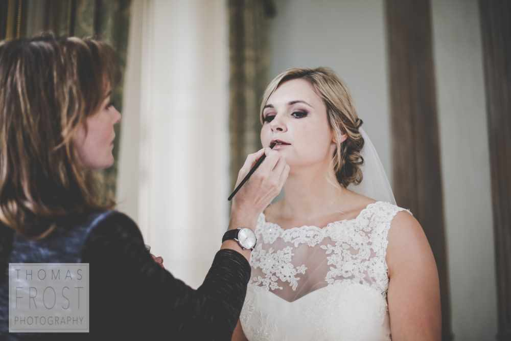 rockbeare-manor-wedding-photography-thomas-frost-devon-wedding-photographer-63