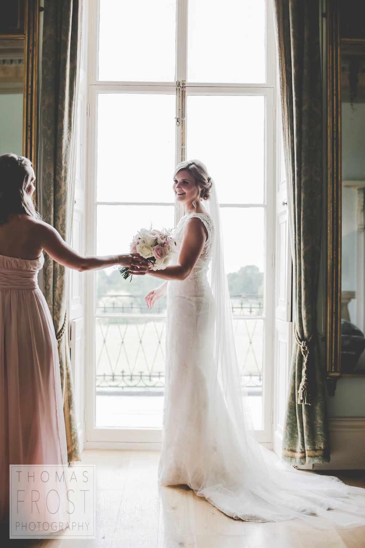 rockbeare-manor-wedding-photography-thomas-frost-devon-wedding-photographer-66