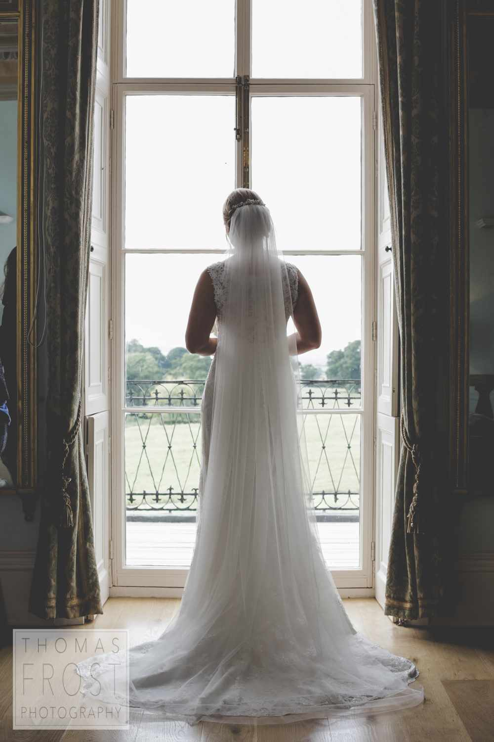 rockbeare-manor-wedding-photography-thomas-frost-devon-wedding-photographer-68