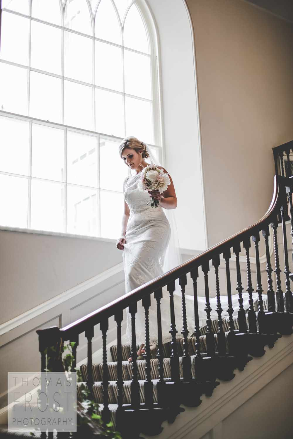 rockbeare-manor-wedding-photography-thomas-frost-devon-wedding-photographer-77
