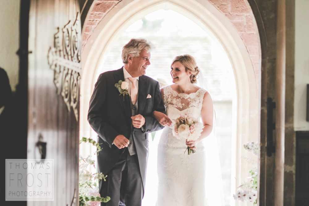 rockbeare-manor-wedding-photography-thomas-frost-devon-wedding-photographer-81