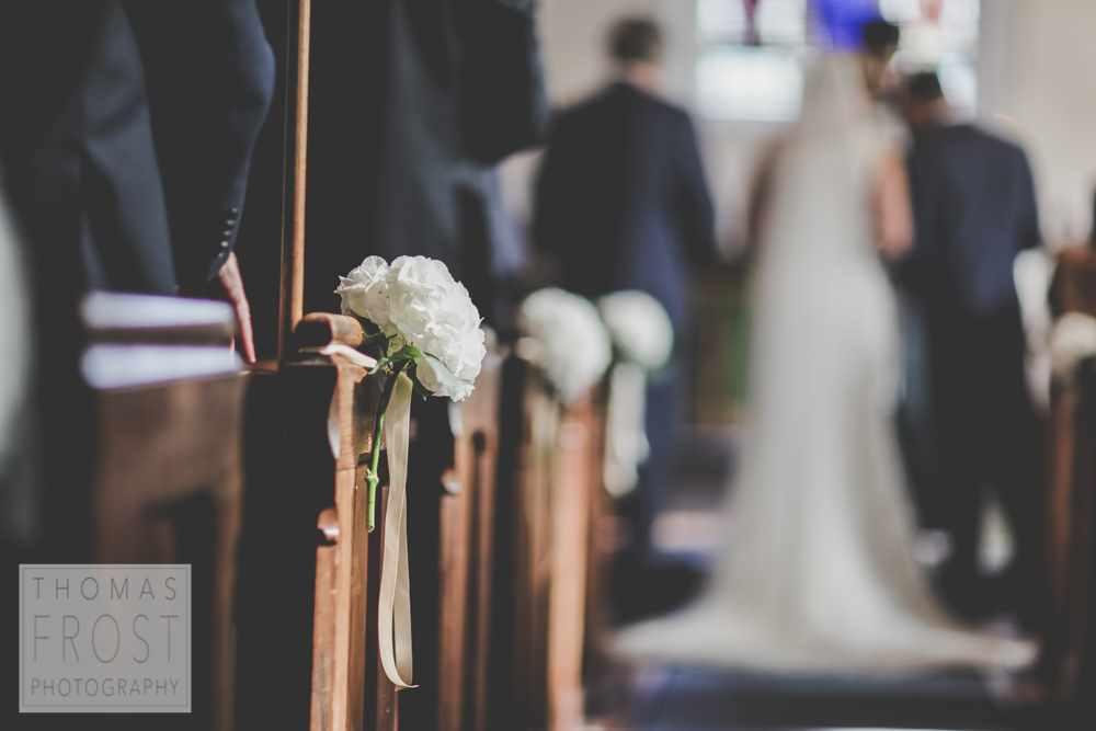 rockbeare-manor-wedding-photography-thomas-frost-devon-wedding-photographer-82