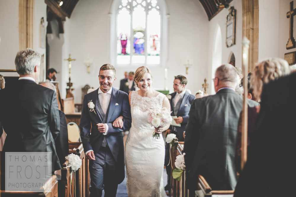 rockbeare-manor-wedding-photography-thomas-frost-devon-wedding-photographer-83