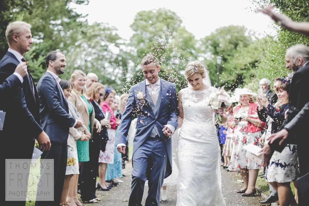 rockbeare-manor-wedding-photography-thomas-frost-devon-wedding-photographer-84