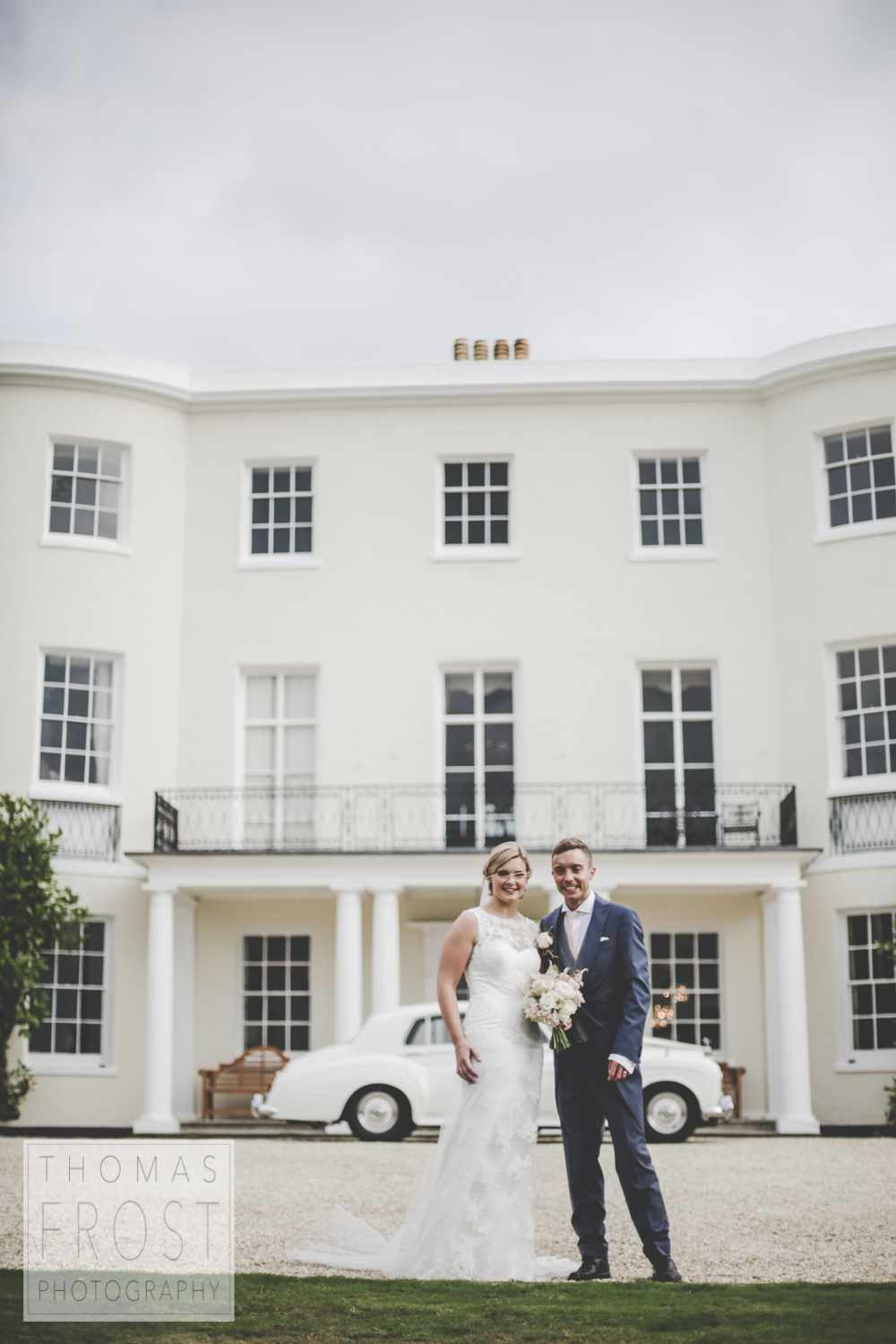 rockbeare-manor-wedding-photography-thomas-frost-devon-wedding-photographer-96