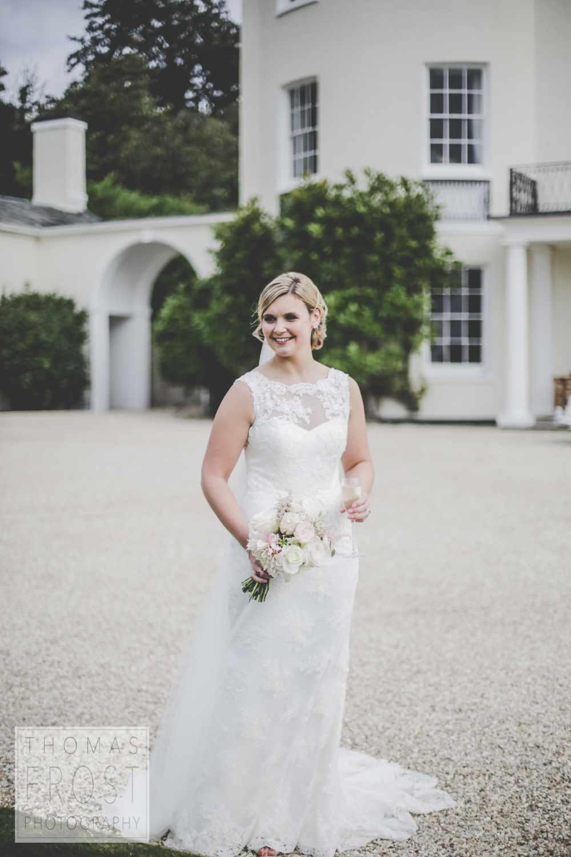 rockbeare-manor-wedding-photography-thomas-frost-devon-wedding-photographer-99